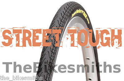 PANARACER TOUR 700x38 BICYCLE TIRE Hybrid Tire Comfort Tire Road ISO 622