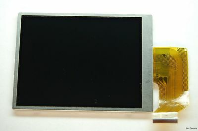 KODAK EASYSHARE C1550  LCD SCREEN DISPLAY FOR REPLACEMENT REPAIR PART