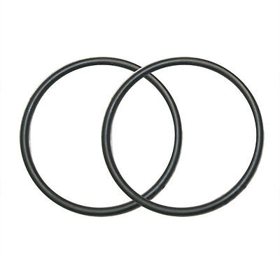 10 Hitachi Aftermarket  876-174 O-Rings Oversize Fits NV45AB2 N5008AC N5024A2