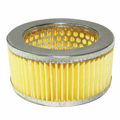 Compressor Air Filter Paper ELEMENT ONLY - for SA15 - SA15F