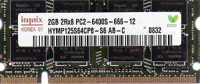 PCG-392L WINDOWS 8 X64 DRIVER