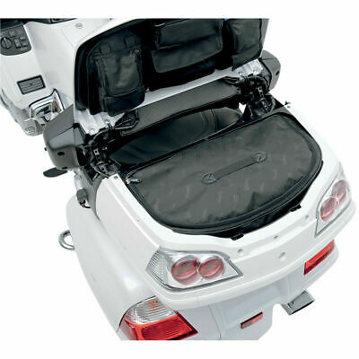 Bolsa De Maleta Para Honda GL 1800 GOLDWING Trunk Soft Liner Bag