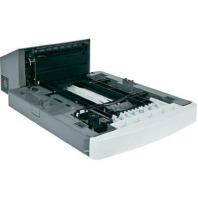 Lexmark Duplex unit For T650 Printer 30G0806