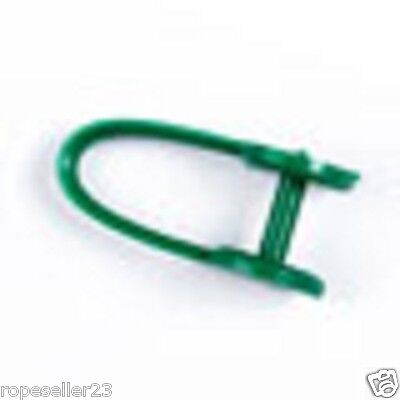 NET  CLIPS FOR BIRD NETTING,SUPPORT CLIPS,GARDEN NETTING  c