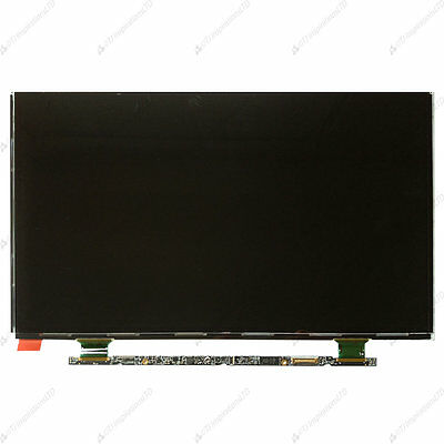 """11.6"""" LED LCD Laptop Screen For Apple MacBook Air A1465"""