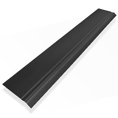 Under Eaves Protector Support Tray, Fascia Soffit & Sagging Roof Felt Protection