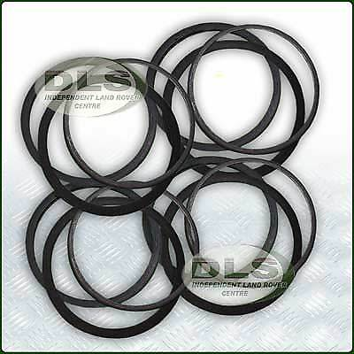 Brake Caliper Seal Kit OE Land Rover Defender and Discovery 1 (AEU1547G)
