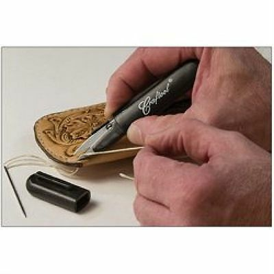 Craftool Thread Cutter 3044-00 by Tandy Leather
