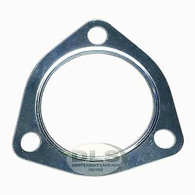 Exhaust Down Pipe Gasket 200/300Tdi Land Rover Defender, Discovery 1 (ESR3260)