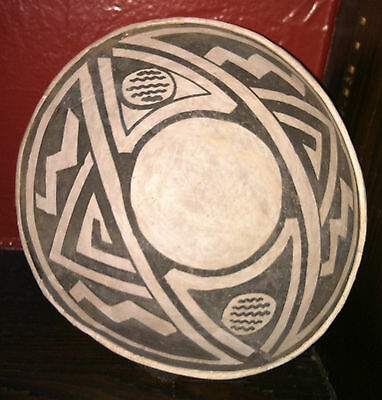 Old Pre Columbian Pottery Rare & Collectable Authentic Anasazi