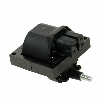 Ignition Spark Coil for GMC Pontiac Buick Chevy Pickup Truck Olds Cadillac