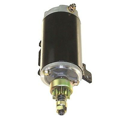 Johnson Marine Outboard Starter 115 115Hp Hp 1973-94