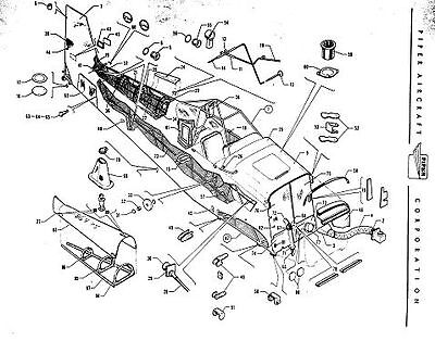 Simple Tricopter Wiring Diagram further Tesla Car Price further Auto Electrical Wiring Diagram Symbols additionally Engineering Wiring Diagram as well Post perkins Diesel Timing Diagram 404861. on wiring diagram manual aircraft