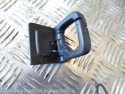 Piaggio St125 St 125 Skipper 2002 Front Luggage Hook