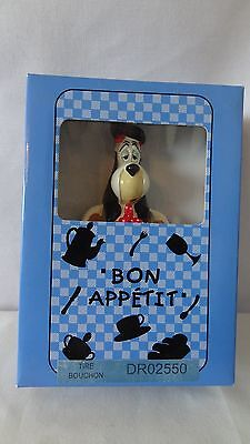 Cartoon Network Turner 1990'S Droopy Dog Cork  Screwer For Wine MIB #G406