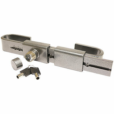 Shipping Storage Container Security Lock Ideal For Plant Hire/self Storage Door