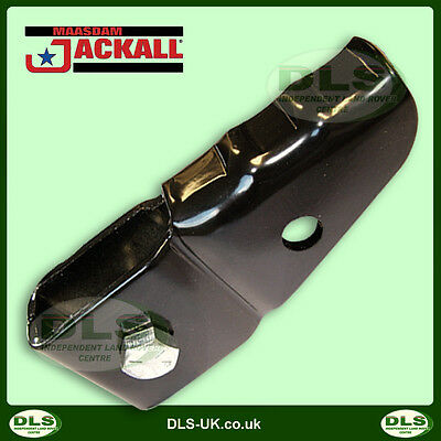JACKALL - High Lift Jack Top Clamp (DA3130)