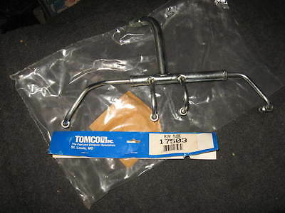 1980 -86 BUICK CHEVY AIR TUBE 17503