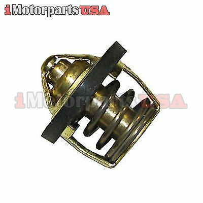Thermostat For Honda Helix Cn250 Elite Ch250 Ch150 Reflex Nss250 Big Ruckus 250