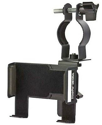 "Universal Smartphone iPhone Telescope Photo Adapter 1.25"", or05693"