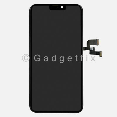 US For iPhone X 10 Display LCD Touch Screen Digitizer Assembly Replacement Parts