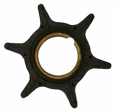 Water Pump Impeller for Mercury 30-60 HP Replaces 47-89983T