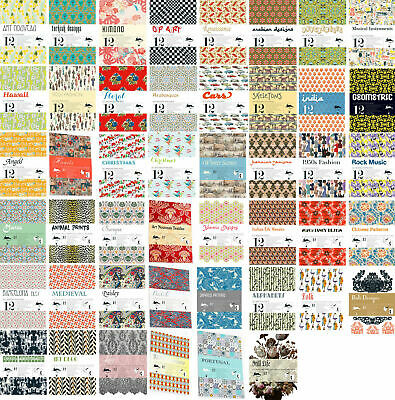 Gift & Creative Paper Books of Wrapping / Decoupage Scrapbooking Pepin Press
