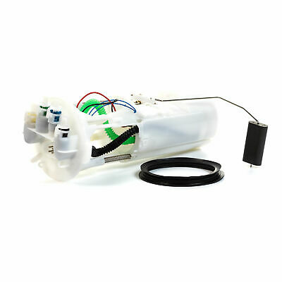 Discovery 2 TD5 In Tank Fuel Pump & Sender Unit With New Seal - WFX000280
