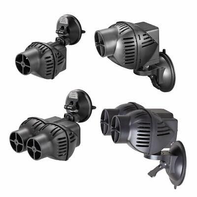 Hidom Aquarium Wave Maker Power Head Water Pump Marine Coral Reef Fish Tank