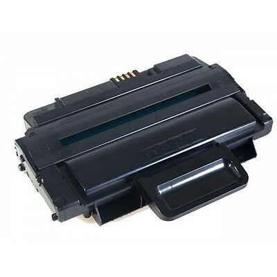 2PK 106R01486 High Yield New Compatible for Xerox 3210N 3220N 3220 DN 4.1k
