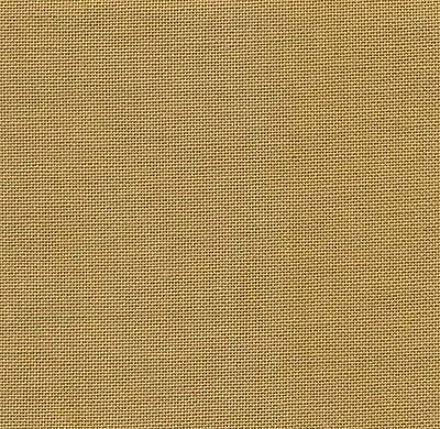 25 count Zweigart Lugana Evenweave Cross Stitch Fabric FQ 49 x 69cm colour Taupe