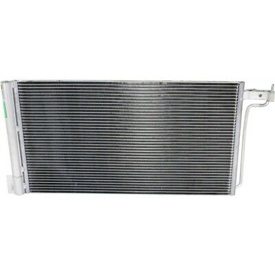 New A/C AC Condenser Sedan Ford Focus 2012-2013 FO3030236 AV6Z19712A