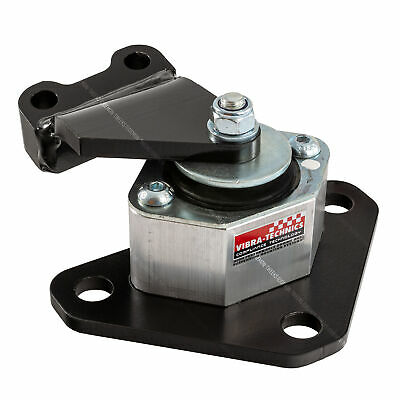 Vibra Technics Uprated Performance/Fast Road Right Hand Engine Mount - FOR600M