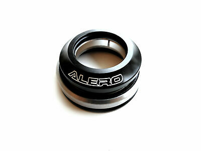 """Headset Integrated Tapered 1.5"""" - 1-1/8"""" Sealed IS42/IS52 Anodised Cap Alero"""