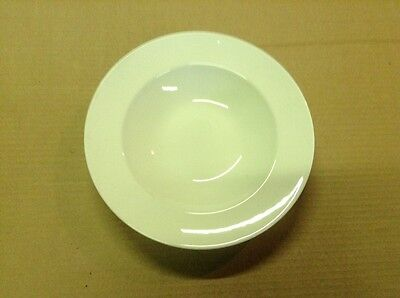 "Homer Laughlin 11"" Pasta Bowl 