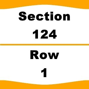 4 TIX Philadelphia Phillies v Nationals 9/14 Citizens Bank Park IN HAND