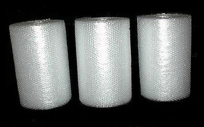 16 inch Wide x 225 ft Small Bubble Wrap/Rolls  Free Shipping Packing Supplies