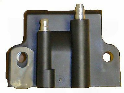 Ignition Coil for Johnson Evinrude 4-300HP replaces 582508