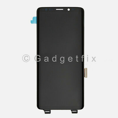 US New Display LCD Touch Screen Digitizer Replacement For Samsung Galaxy S9 G960