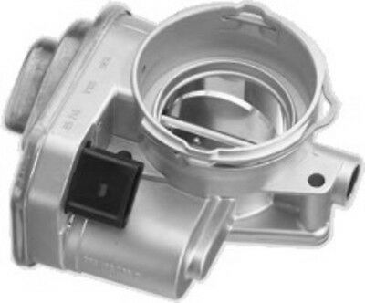 Throttle Body for VW Golf Plus 2005-2009