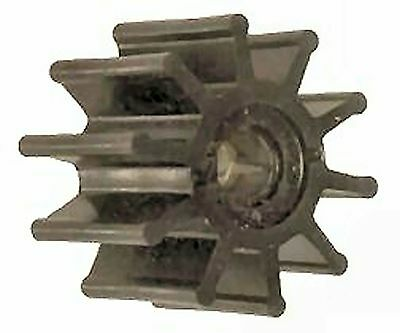 Water Pump Impeller for OMC Cobra Stern Drives Replaces 983895 777128