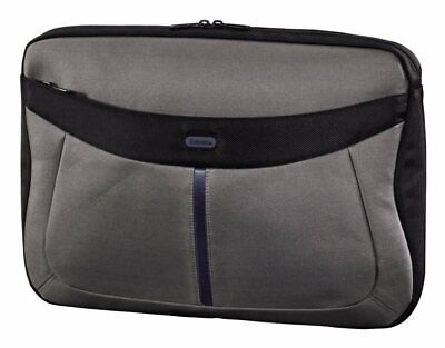 "Hama Siron Cover 17"" 17,3"" Notebook-Cover Tasche Case Laptop-Cover Bag Hülle 17"