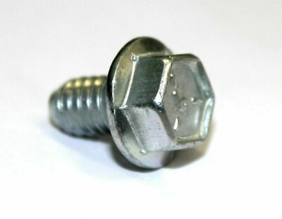 TORNILLO DE SOPORTE DE ESCAPE HARLEY-DAVIDSON® 3391 Exhaust Screw