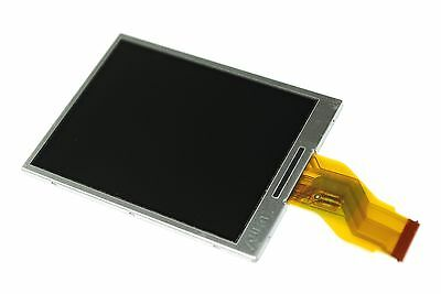 New LCD Display Screen Part for Canon IXUS145 ELPH 135 IS IXUS150 With Backlight