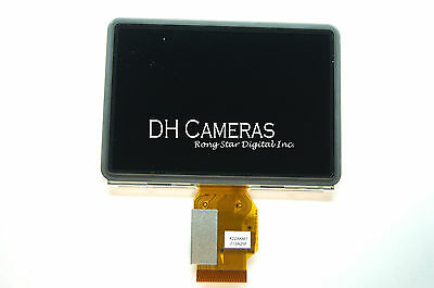 Canon 5D Mark III REPLACEMENT LCD SCREEN DISPLAY REPAIR PART +  window NEW
