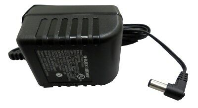 Black and Decker 90500896 3.6 Volt Battery Charger for PD360 Screwdriver NEW