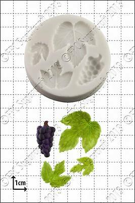 Silicone mould SunflowerFood Use FPC Sugarcraft FREE shipping within the UK!