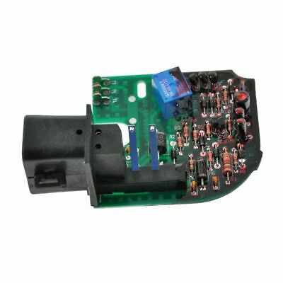 Wiper Pulse Delay Board Unit Module for Chevy GMC Tahoe Pickup Truck S15 Olds