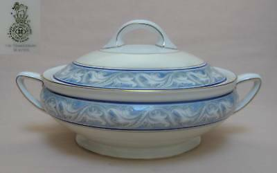 "Royal Doulton ""The Tewkesbury"" TUREEN"