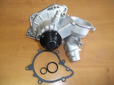 Bmw E53 E38 E39 Z8 Water Pump 540i 740i X5 Range Rover V8  NEW 266